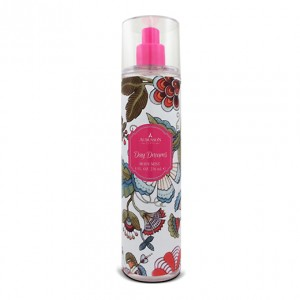 Aubusson Day Dreams Body Mist