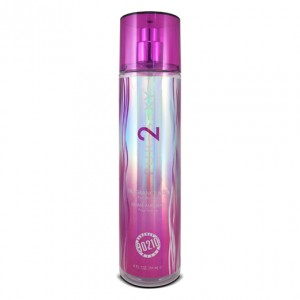 Beverly Hills 90210 Pure 2 Sexy Body Mist for Her