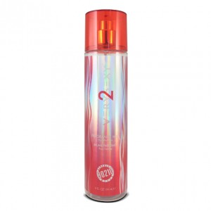 Beverly Hills 90210 Very 2 Sexy Body Mist for Her