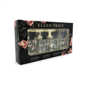 Ellen Tracy - Classic Floral