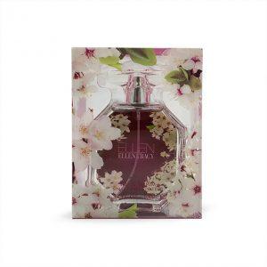 Ellen Tracy - Ellen Floral Collection