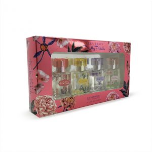 Ellen Tracy - Pretty Petals Floral Collection