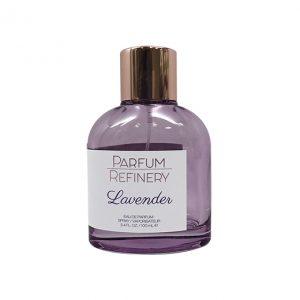 Perfume Refinery